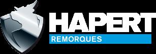 Remorques Hapert
